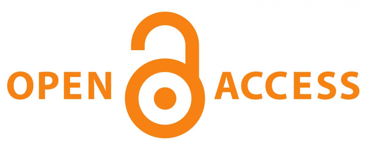 Open Acces Gold